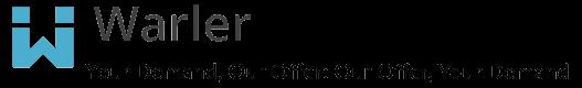 Warler Investments International Logo